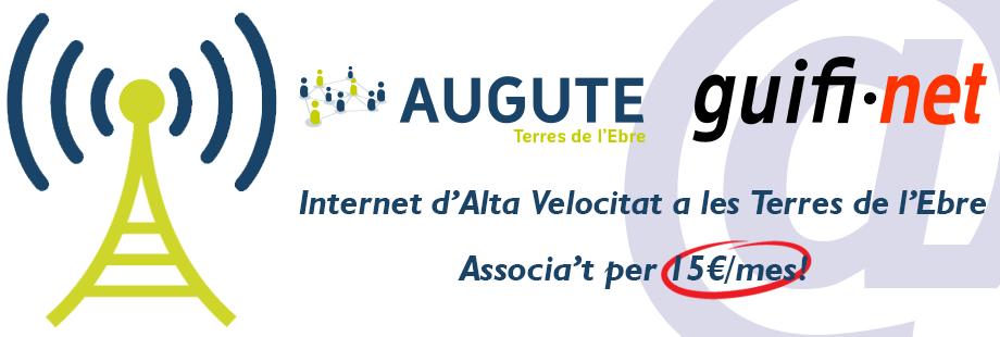 Teledeco-Augute-Guifinet
